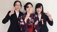 刘鑫称江歌是同性恋还和她是情侣 骂江歌母亲不配当妈