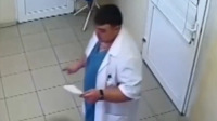 男水管工混入医院变身妇科医生 数日后才被识破