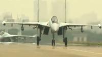 燃!中国空军新春宣传片