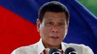 让菲律宾成为中国一个省?