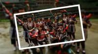 贵州印象·民族之美