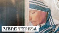 特蕾莎修女 下