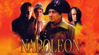 拿破仑传 2