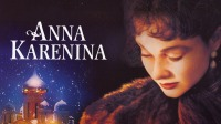 安娜卡列尼娜
