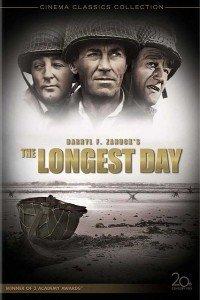 最长的一天