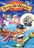 猫和老鼠:海盗寻宝