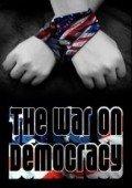 是谁在与民主为敌