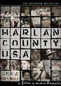 美国哈兰县