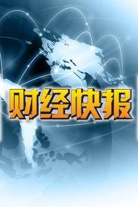 财经快报 2012