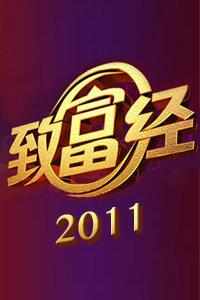 致富经 2011