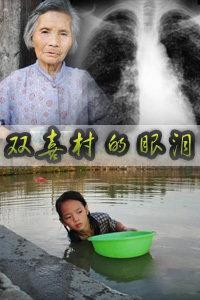 双喜村的眼泪
