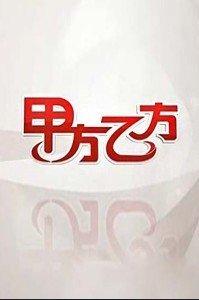 甲方乙方 2012