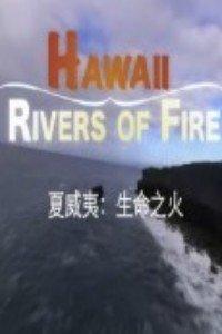 探索频道之夏威夷生命之火