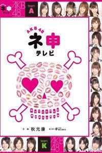 AKB48神 第五季