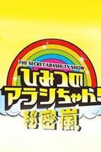 秘密岚 2010