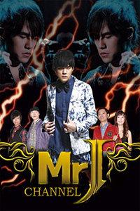 MR.J频道 2011