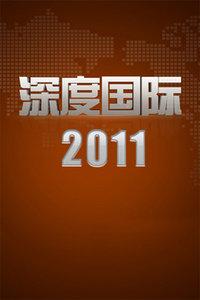 深度国际 2011