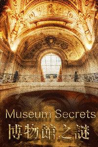 博物馆之谜