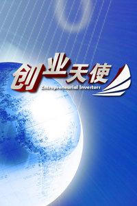 创业天使 2012