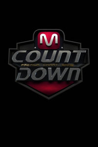 M! Countdown 2011