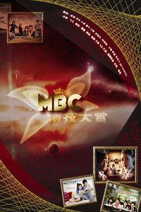 MBC演技大赏 2011