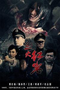 烈火红岩(29集完)