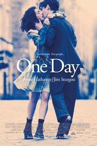 一天One Day