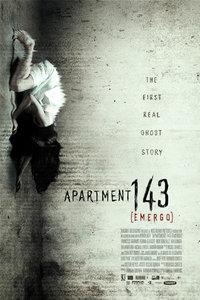 鬼寓143
