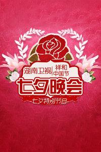 湖南卫视七夕晚会 2011