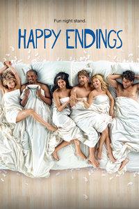 幸福终点站 第三季