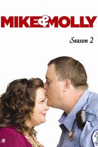 胖子的爱情 第二季