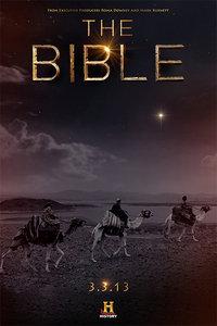 圣经故事 第一季