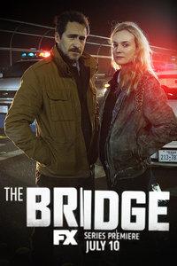 界桥谜案 第一季