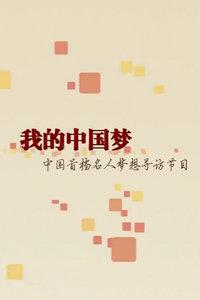 我的中国梦 2013