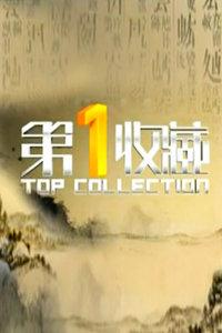 第一收藏 2013