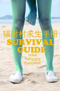 辐射村生存手册