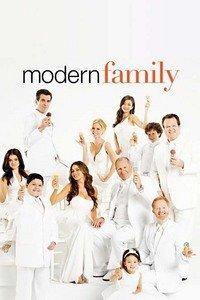 摩登家庭 第四季