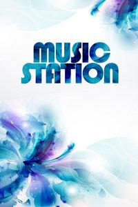 music station 2013