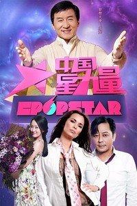 中国星力量 2013