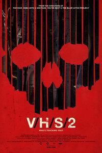致命录像带2(2013)