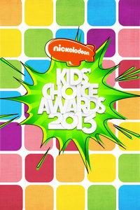 第26届美国儿童选择奖