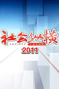 社会纵横 2011