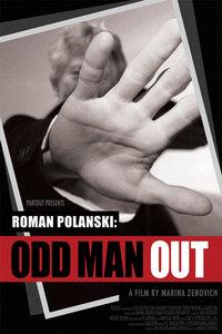 罗曼·波兰斯基:罪者出列