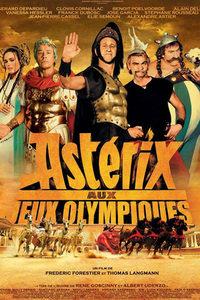 高卢英雄大战凯撒王子