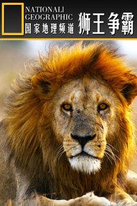 寰宇地理之狮王争霸