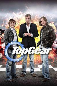 Top Gear 第七季