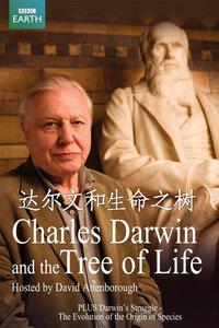BBC之达尔文和生命之树