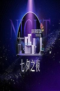 湖南卫视七夕之夜剧场秀 2013