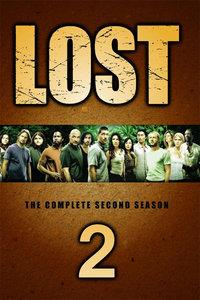 迷失 第二季