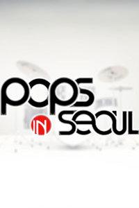 Pops In Seoul 2012